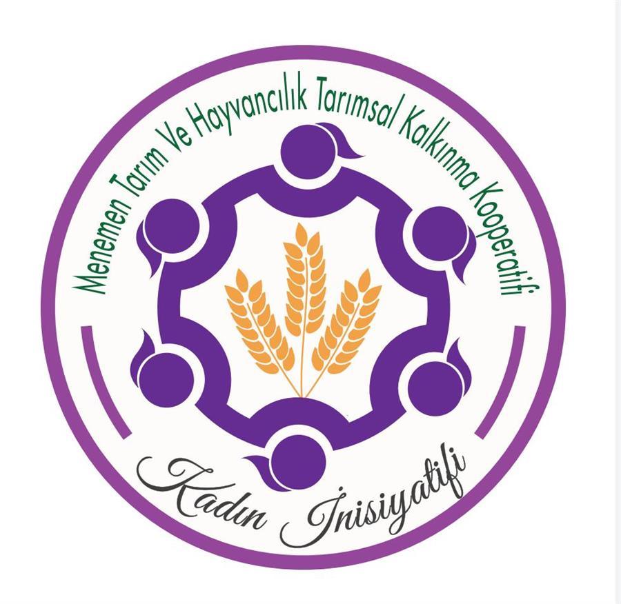 Menemen Kadın Dayanışma Atölyeleri üretime başlıyor