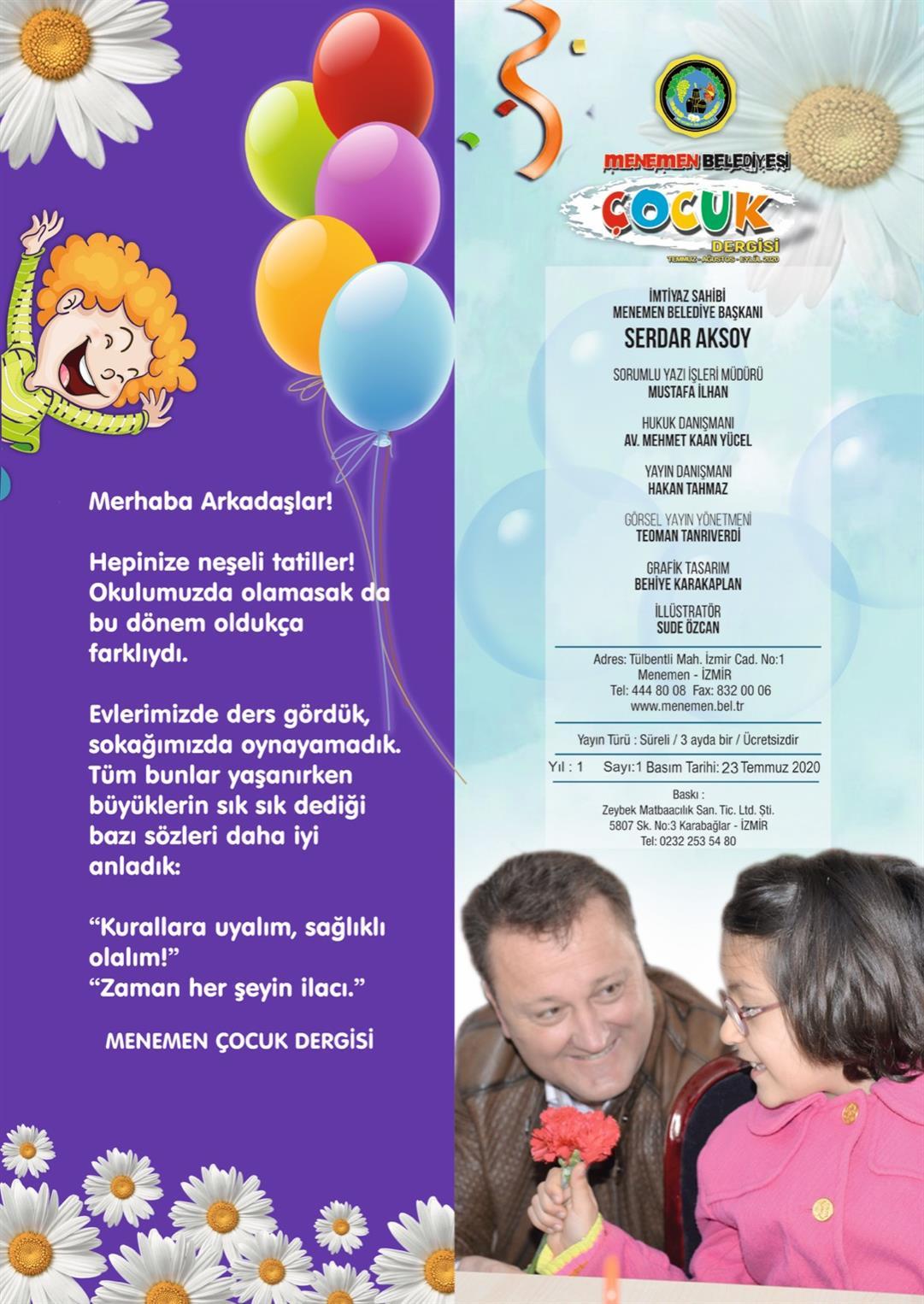 Çocuk-Dergisi-1.Sayı202082585038249.jpg