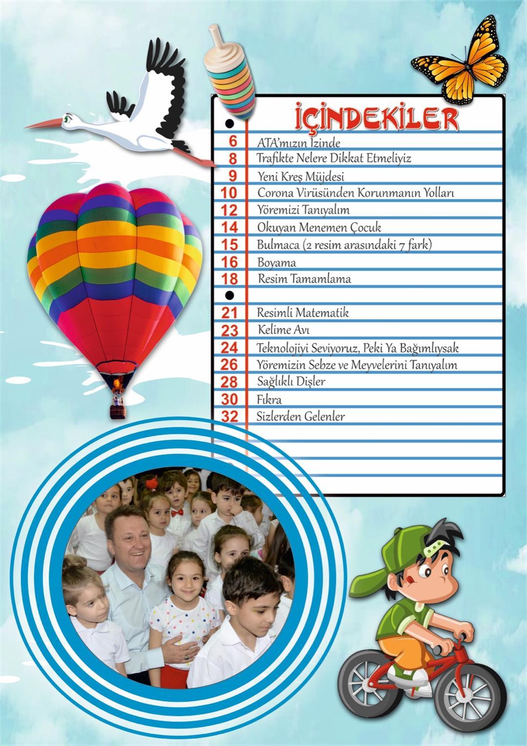Çocuk-Dergisi-1.Sayı202082585039312.jpg