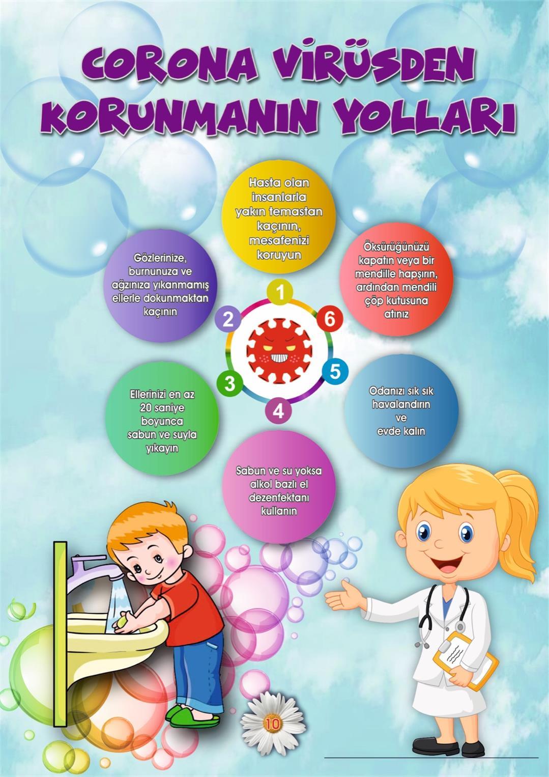Çocuk-Dergisi-1.Sayı202082585046531.jpg