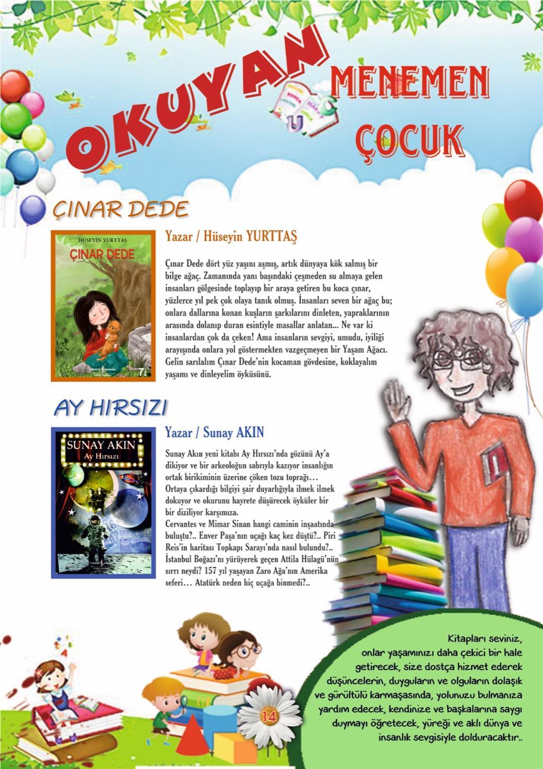 Çocuk-Dergisi-1.Sayı202082585050109.jpg