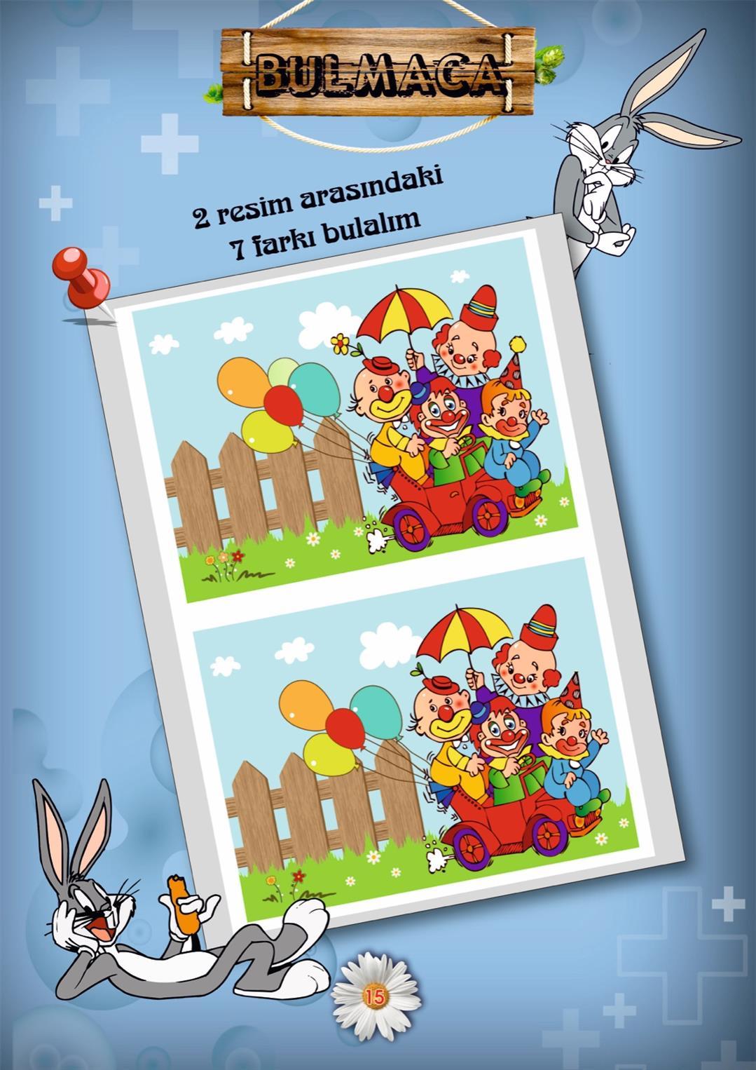 Çocuk-Dergisi-1.Sayı202082585051328.jpg