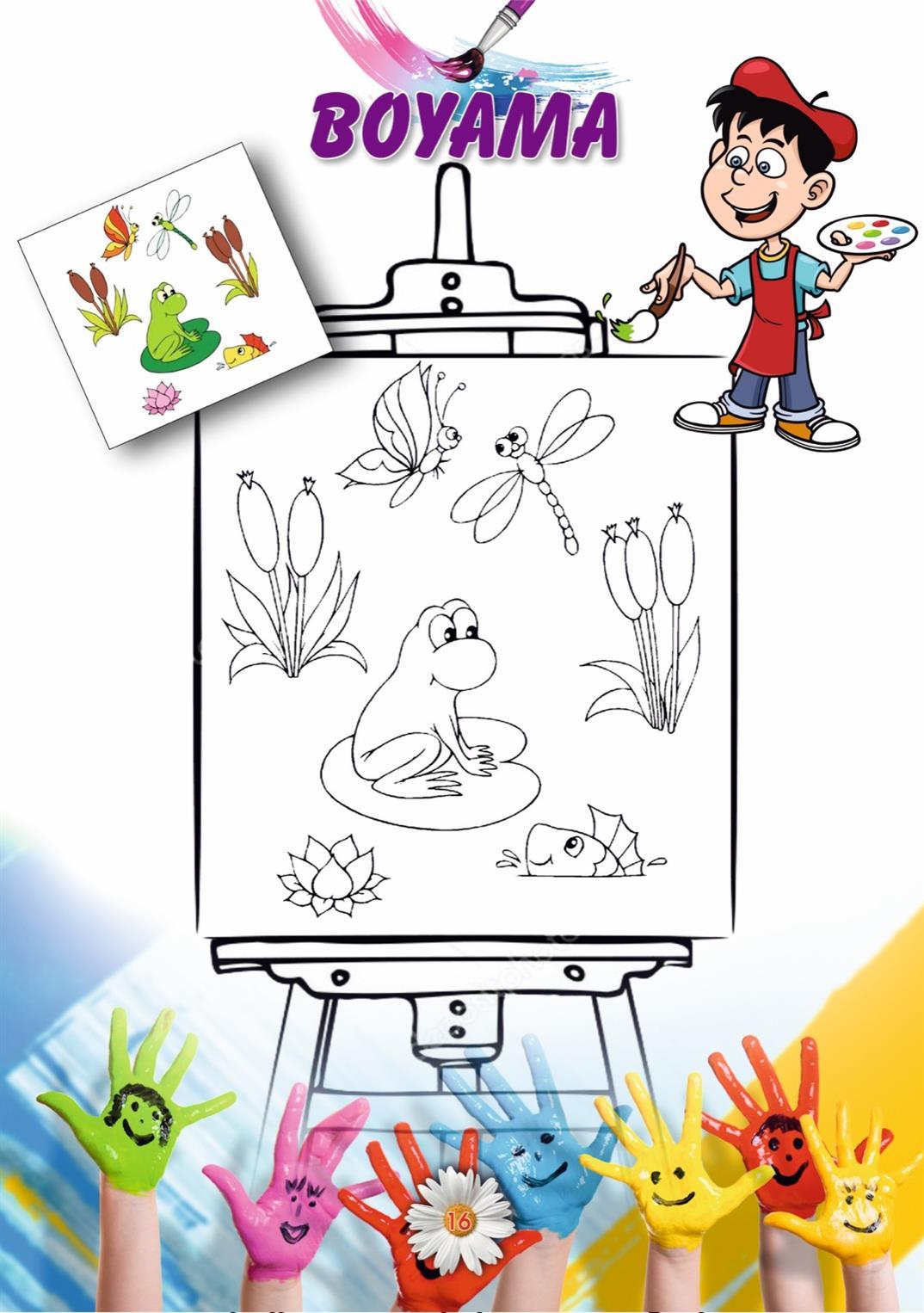 Çocuk-Dergisi-1.Sayı202082585051937.jpg