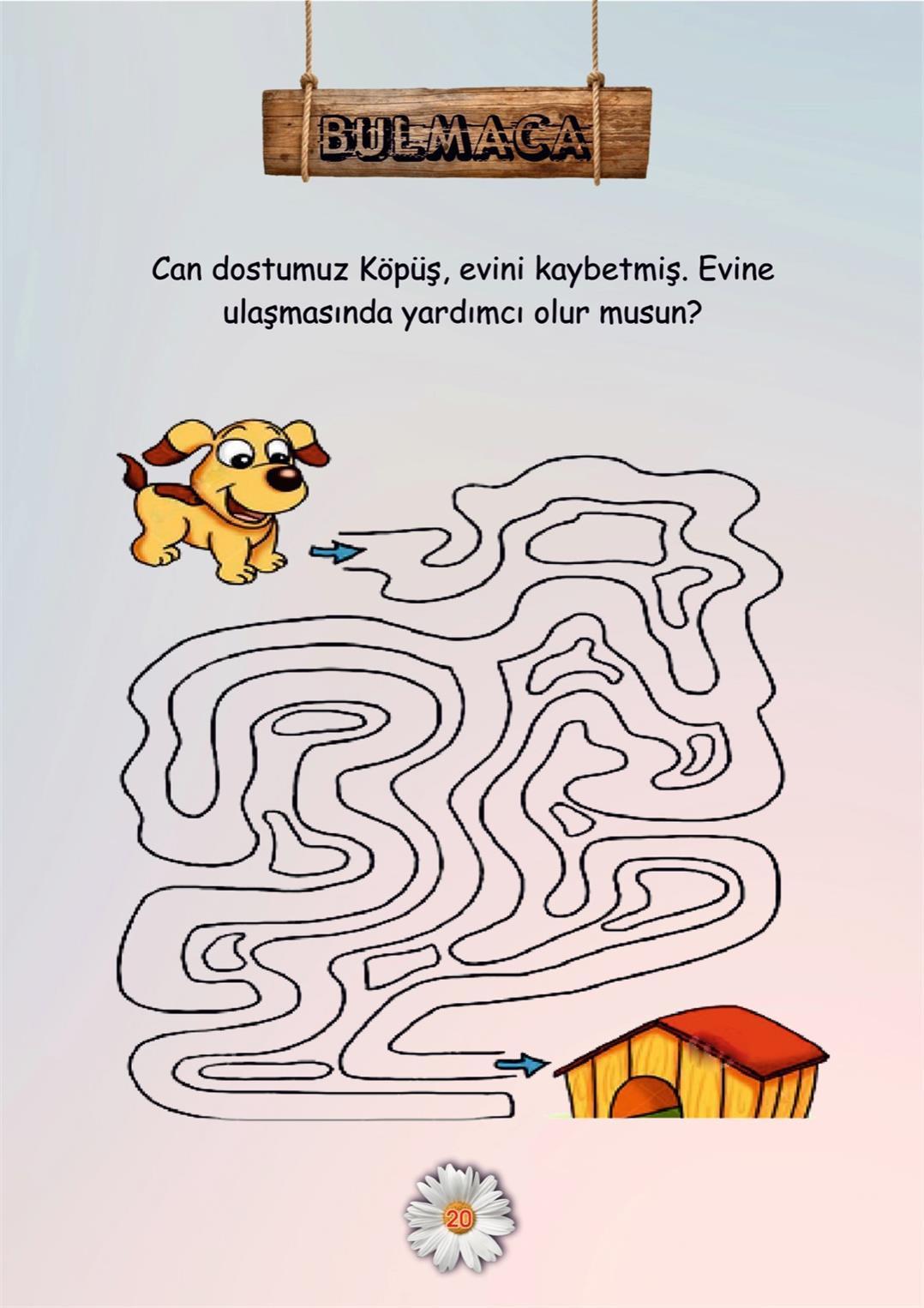 Çocuk-Dergisi-1.Sayı202082585054406.jpg
