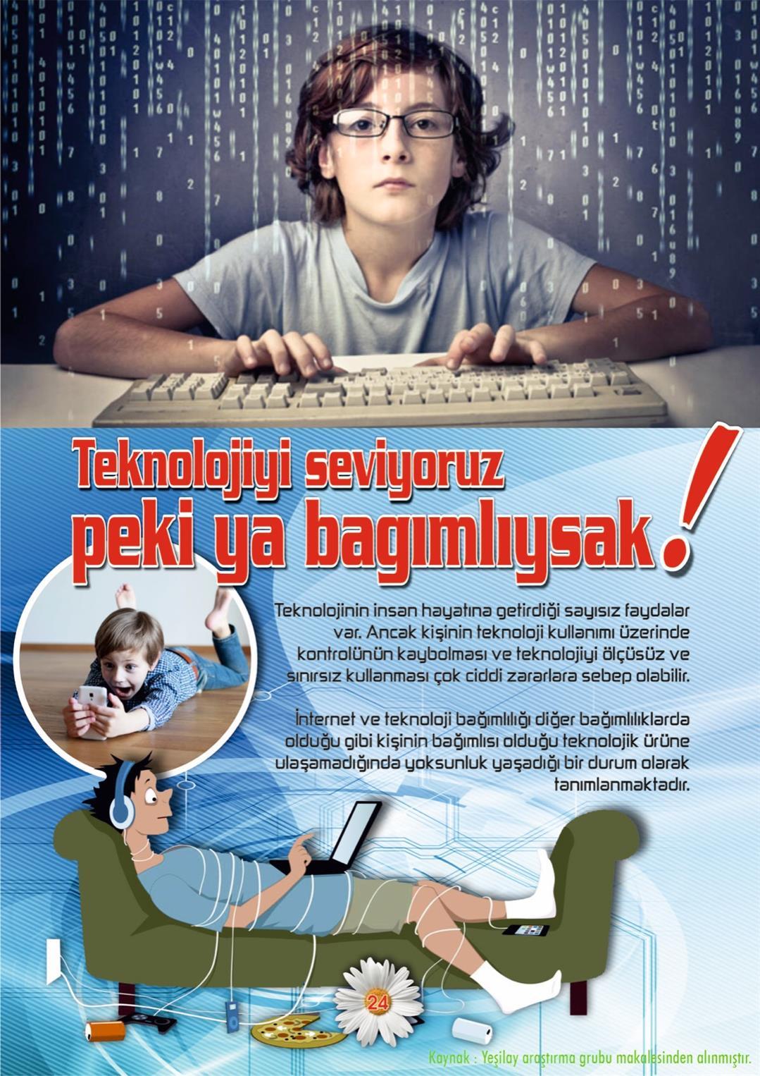 Çocuk-Dergisi-1.Sayı202082585057890.jpg