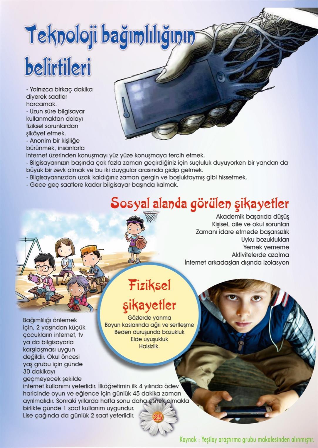 Çocuk-Dergisi-1.Sayı202082585058765.jpg