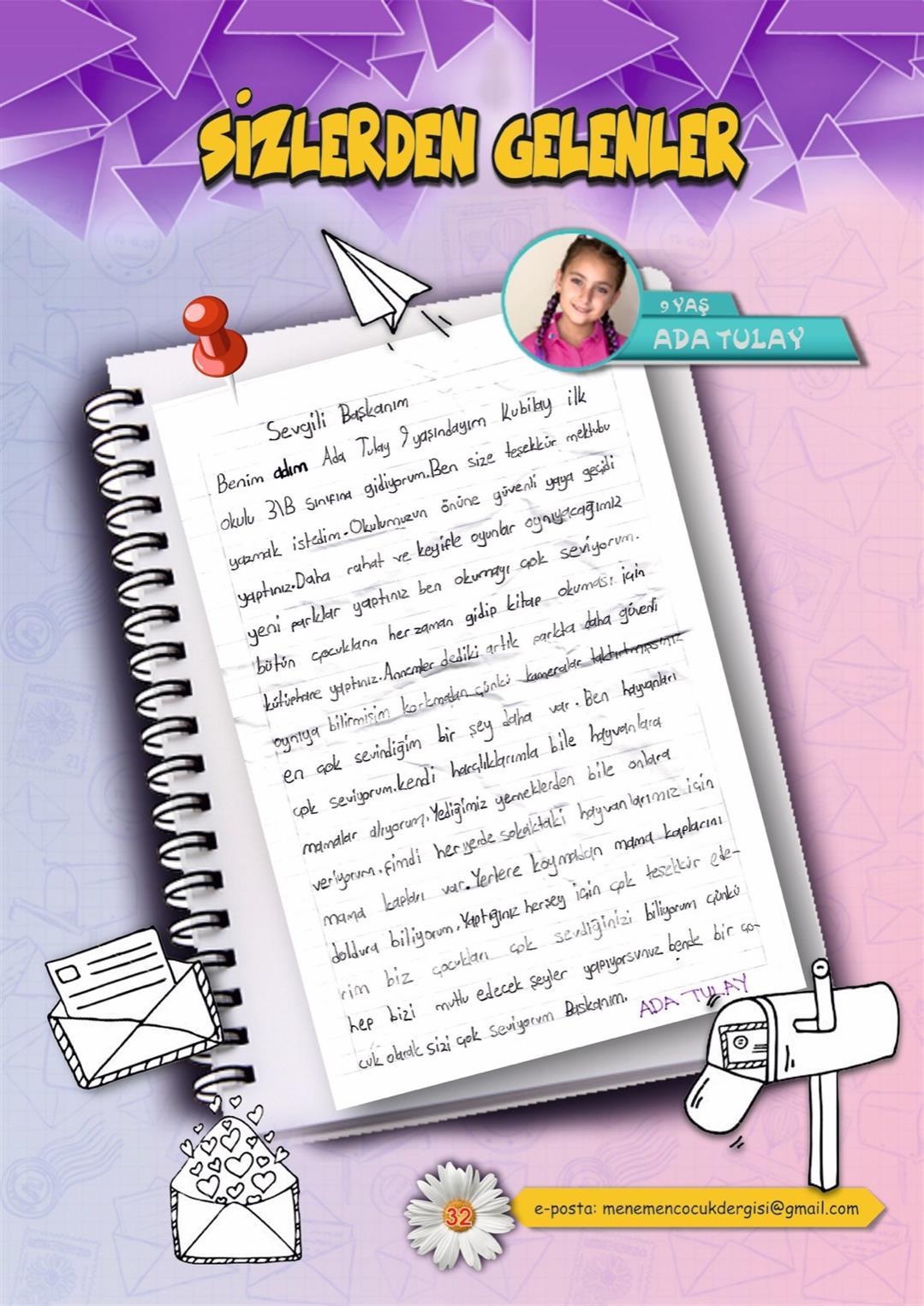 Çocuk-Dergisi-1.Sayı2020825851562.jpg