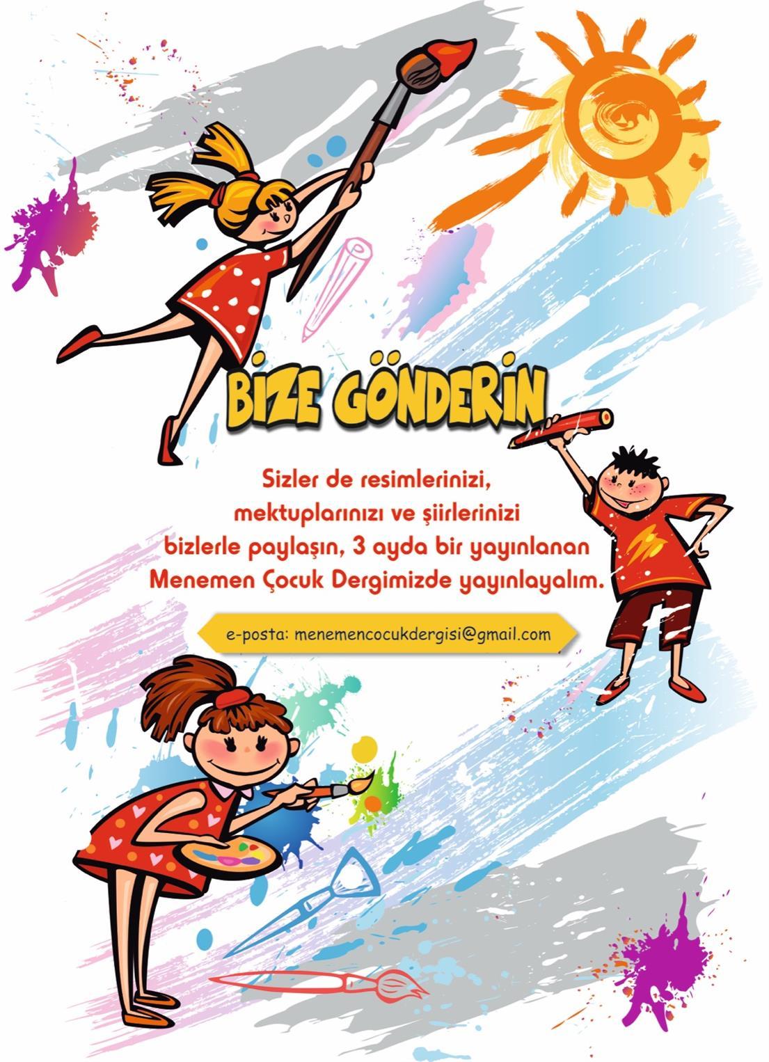 Çocuk-Dergisi-1.Sayı2020825851793.jpg